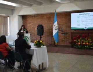 Presentación Proyecto Profesional – Humanidades