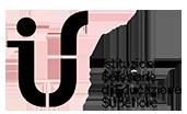 UMES-SitioWeb-Footer-IusLogo
