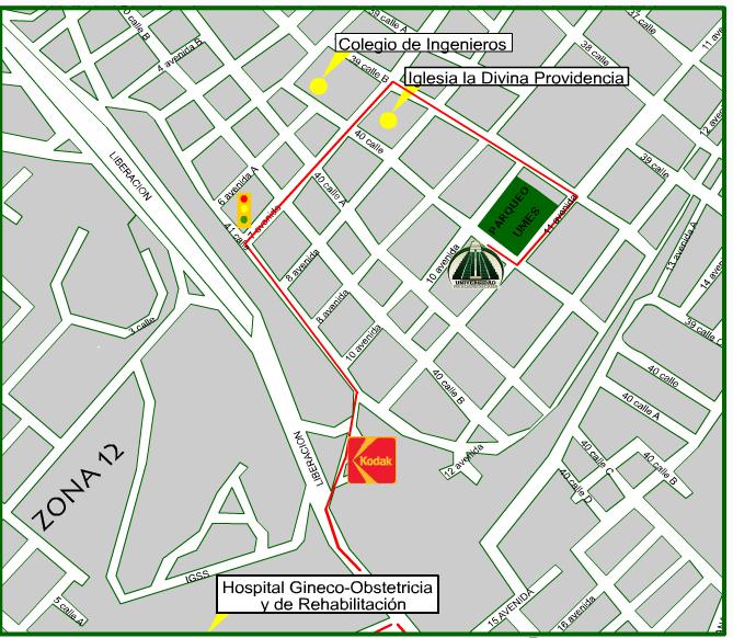 mapa_umes