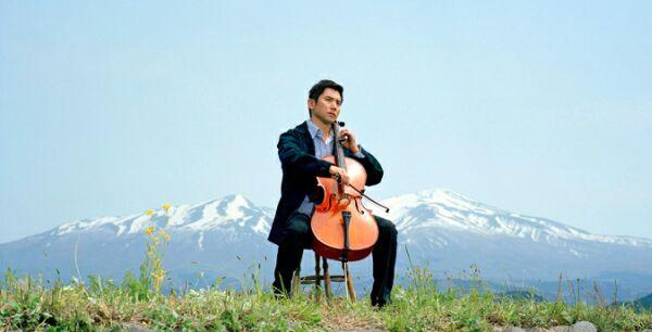 """""""Violines en Cielo"""""""