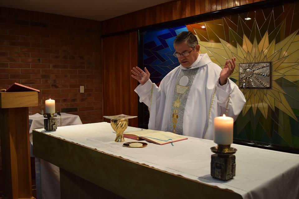 Misa Celebración del Día de Don Bosco – Jornada Nocturna