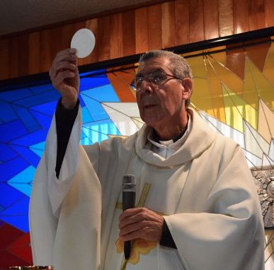 Misa Celebración del Día de Don Bosco – Jornada Matutina