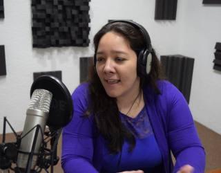 """""""La France en Musique"""" – UMES Radio"""