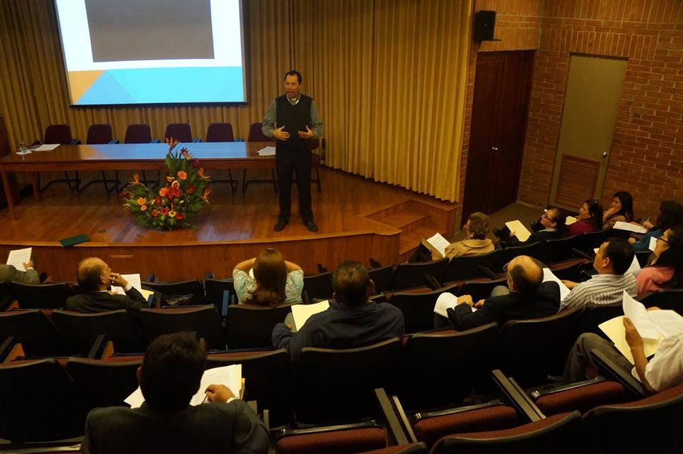 El Sistema Preventivo de Don Bosco en el ámbito universitario