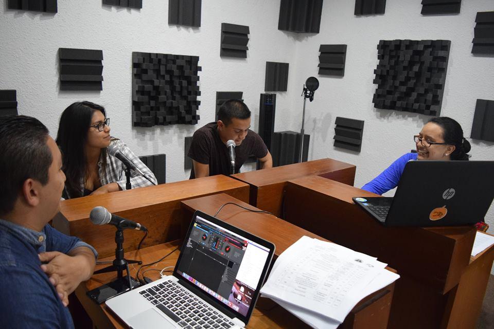 Pilas Guate – Estreno Segunda Temporada