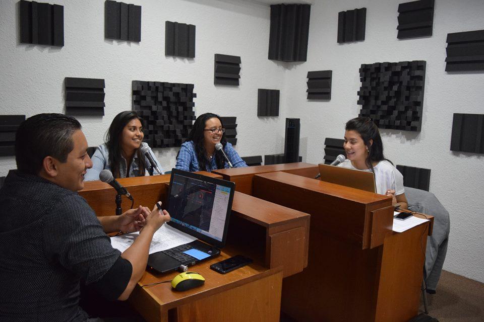 """""""Pilas Guate"""" – 3era Emisión 2017"""