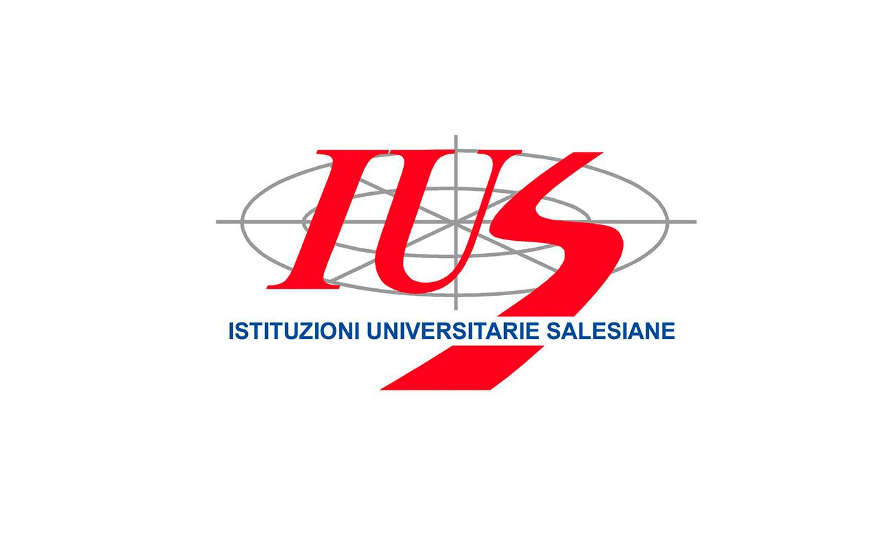 Concurso Diseño Logotipo IUS