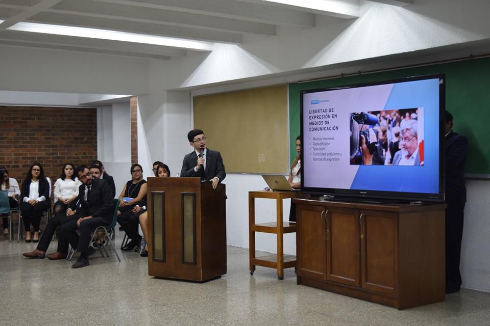 Presentación Fase Diagnóstico Proyecto Profesional CCS