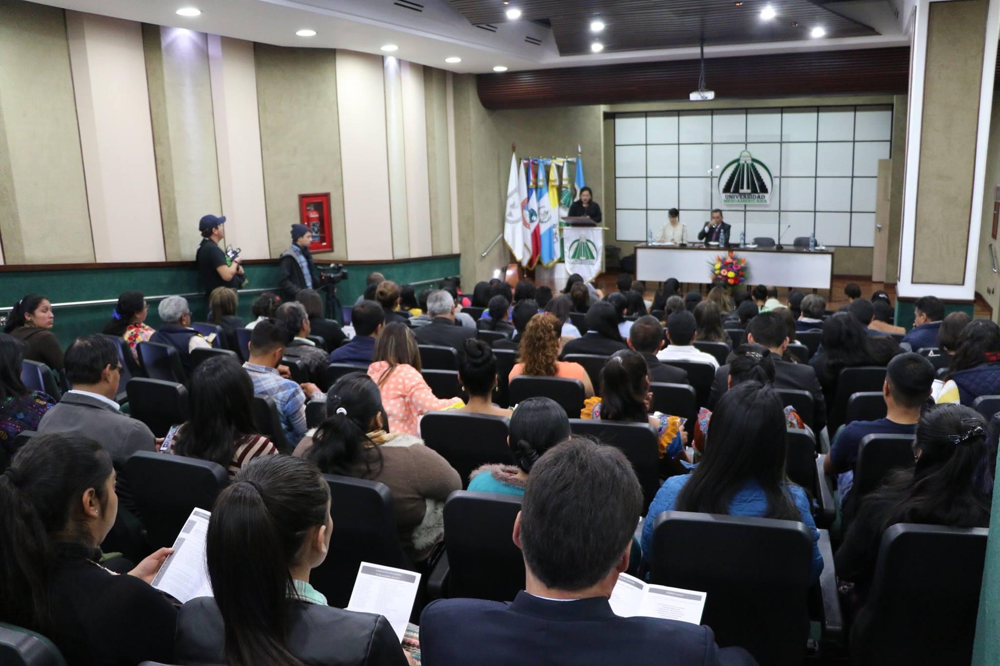 III Encuentro de Formación Docente – Consorcio de Universidades
