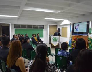Presentación de Proyecto Profesional – Ingeniería en Informática