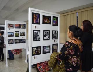 """Exposición Fotográfica – """"La Guatemala de mis ojos"""""""