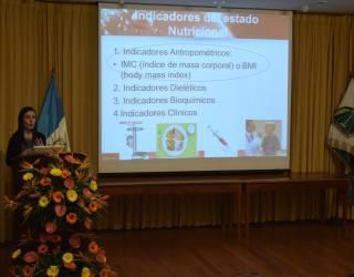 Reunión Catedráticos – II Ciclo Académico