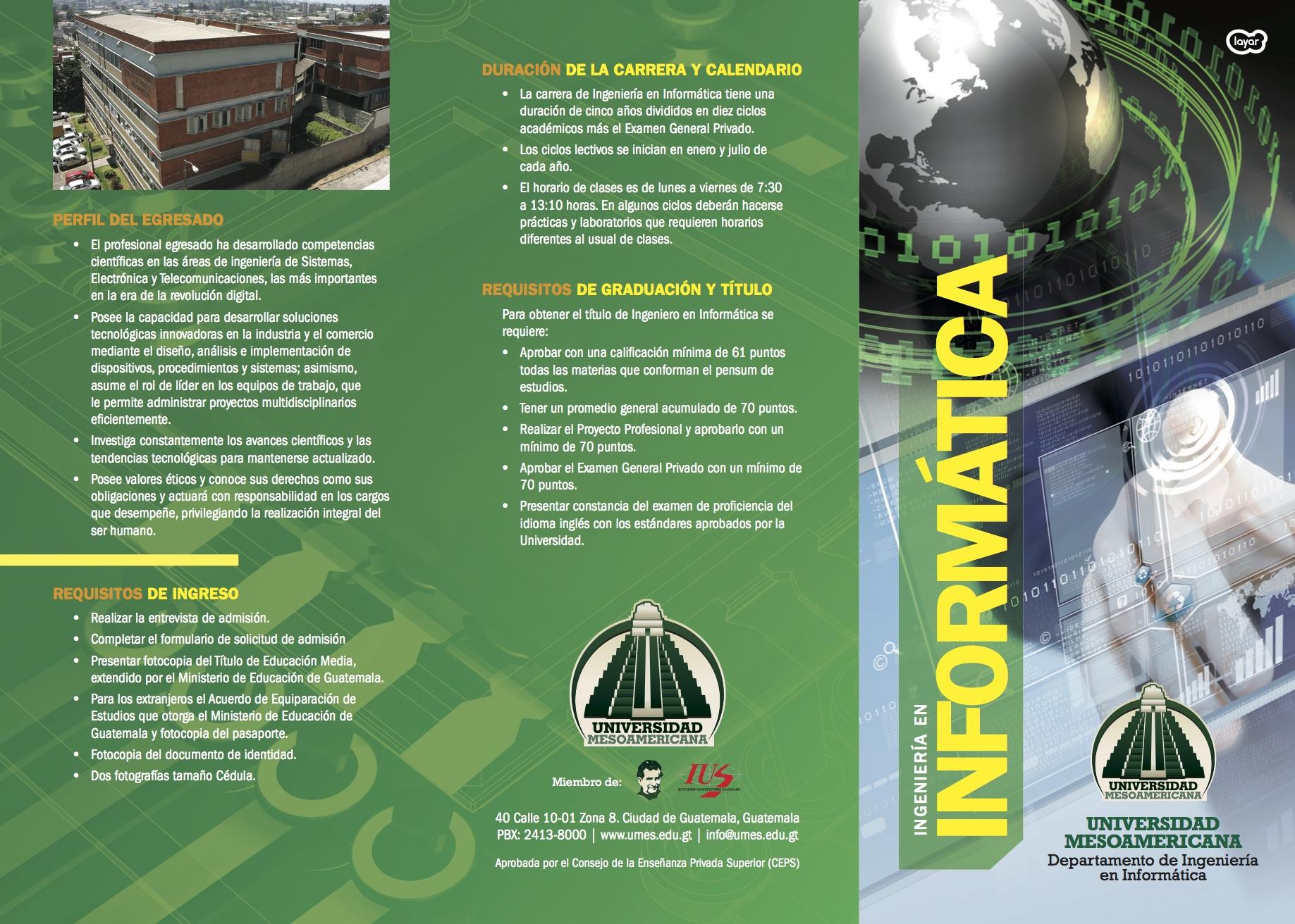 Trifoliar ING_HR 2